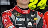 Jeff Gordon, No. 24 team at New Hampshire