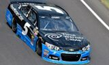 Highlights: Kasey Kahne at Indianapolis
