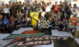 Milestone memory: Gordon wins Talladega