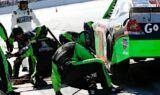 Daytona 500: Part two
