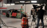 Diet Mountain Dew production day: Part two