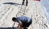Preseason pit crew training: Part two
