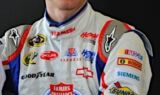Practicing for the Daytona 500: Part three