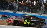 Jeff Gordon wins at Phoenix: Part two
