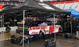 Practicing at Bristol: Part two
