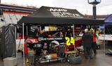 No. 24 team at Bristol