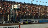 Hendrick Motorsports memorable starts
