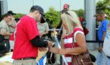 Fan Fest 2012: Part one