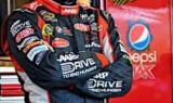 Jeff Gordon and the No. 24 team at Watkins Glen