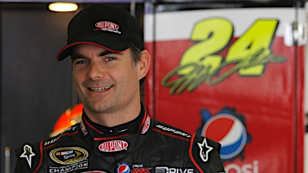 Guessing game awaits Gordon, No. 24 team in Richmond