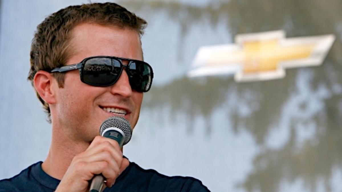 Time Warner Cable, Hendrick Motorsports extend partnership