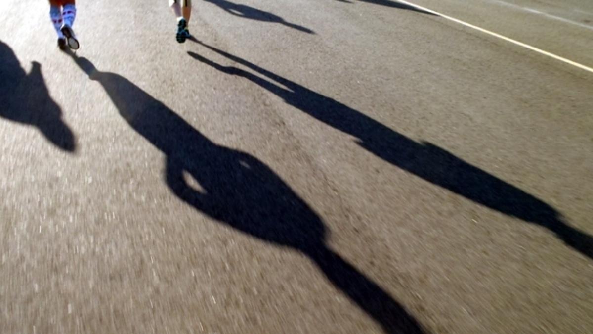 Weekend 5K race to benefit Hendrick Marrow Program
