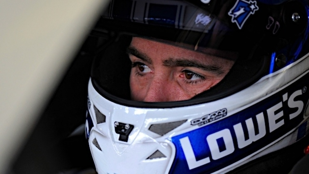 What to Watch For: Pocono Raceway