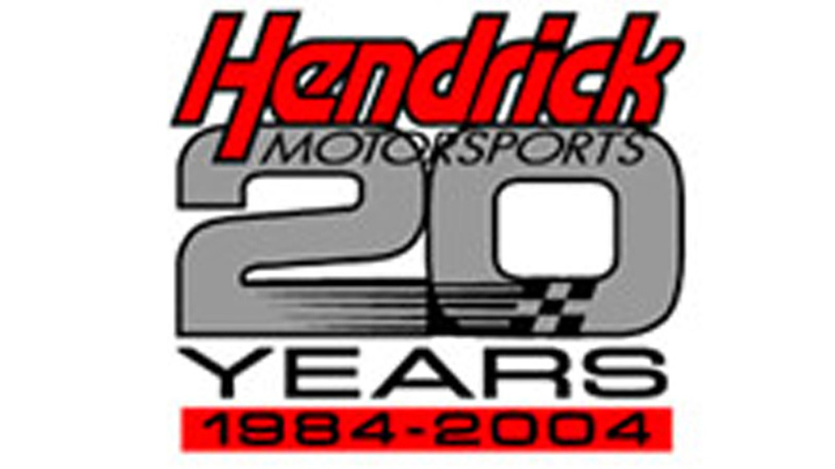 20 Years of Racing Festival