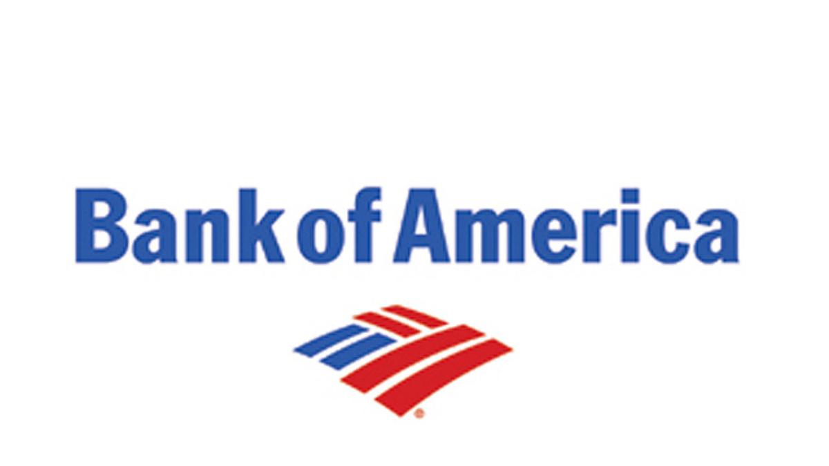 Bank of America pledges $1 million to Haiti assistance
