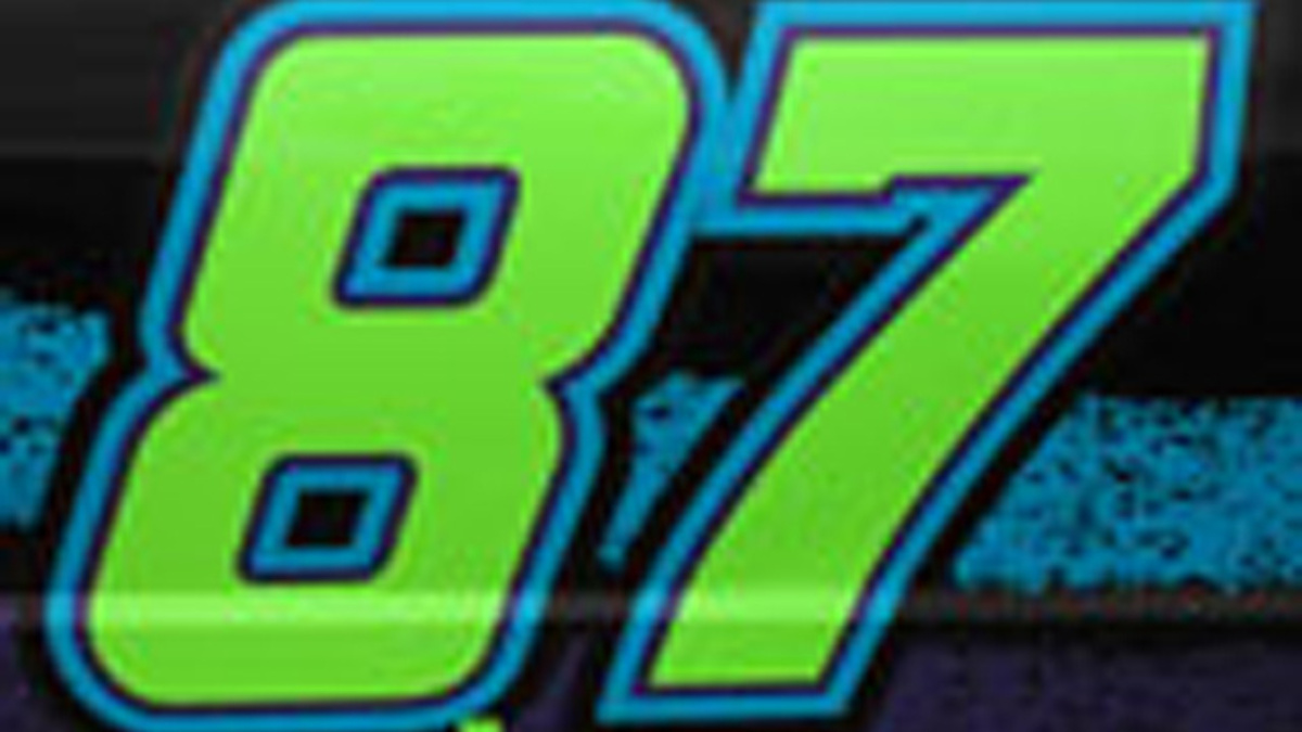 Busch Finishes 25th After Dominating at Pocono