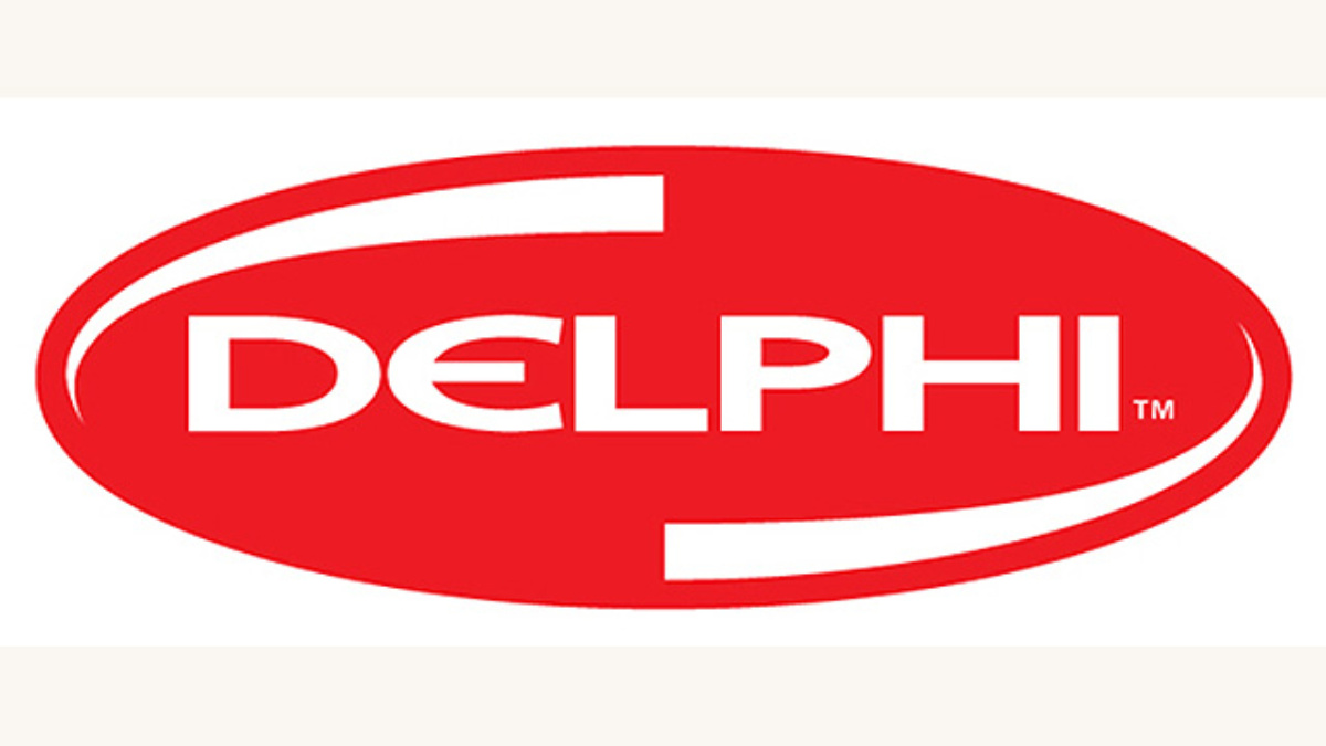 Delphi's Destination: Victory Lane contest open to professional technicians