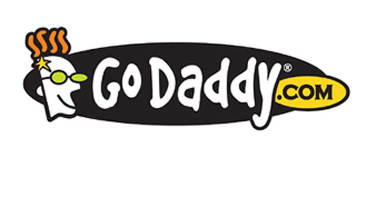 GoDaddy.com sends $500,000 check to Hope for Haiti