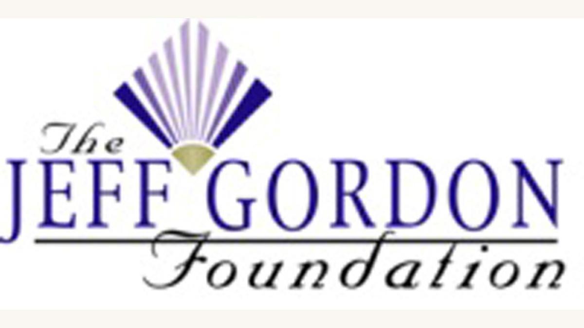 Gordon to Raffle Special Edition Monte Carlo