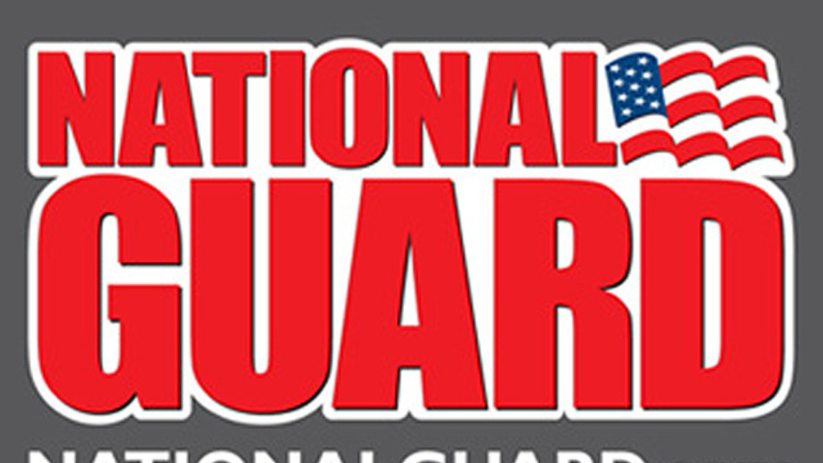National Guard ready to help in Haiti