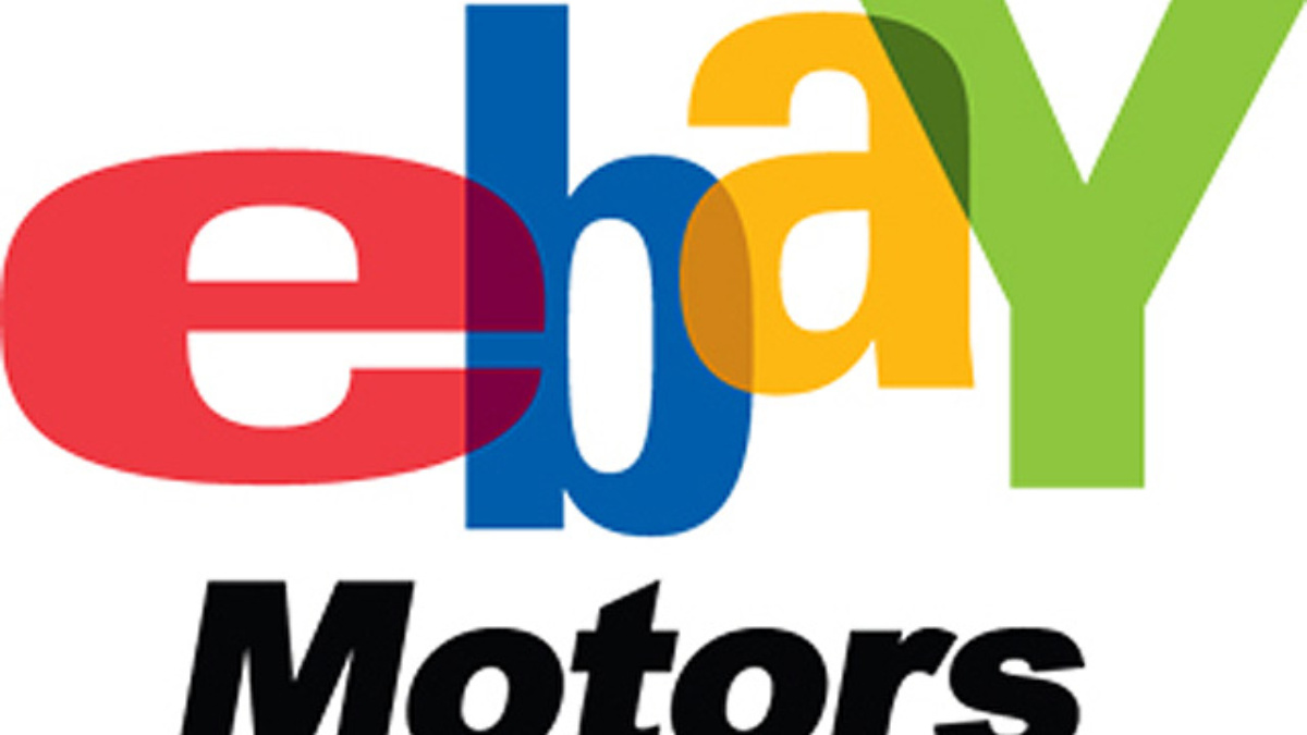 Register to put your eBay username on Martin's Chevrolet at Martinsville