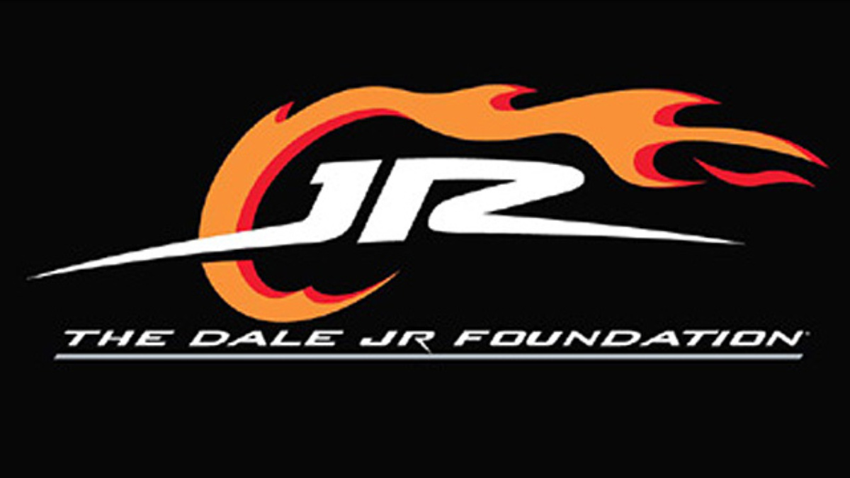The Dale Jr. Foundation Announces All-Star Charity Lineup
