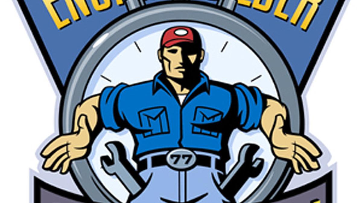 Engine Builder Showdown to Honor Randy Dorton