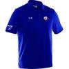 No. 24 NAPA Polo Shirt