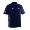 No. 48 Team Lowe's Racing Polo Shirt