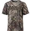 No. 88 Dale Jr. Camo Shirt