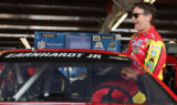 2016 season in review: No. 88 team
