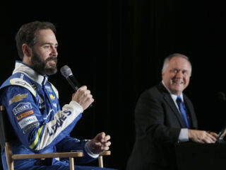 Johnson, Elliott see new format adding 'another level of strategy'