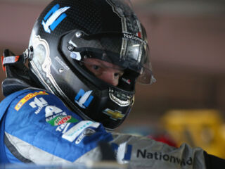 What to Watch For: Daytona news and broadcast information