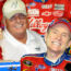 For Martin, Hendrick Motorsports tenure 'a real special time in my life'