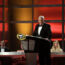 Hendrick: Tonight's Hall of Fame festivities will be 'very special'