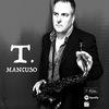 T. Mancuso