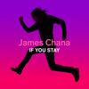 James Chana