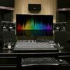 Emerald City Digital / Recording / Production / Video Editing