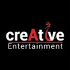 Creative Entertainment UAE