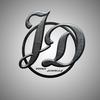 JD Promo Services