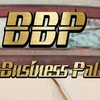 BIG BUSINESS PALOOZA