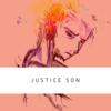 justice-son
