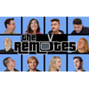 The Remotes