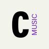 Crank Music