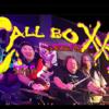 call boXxx