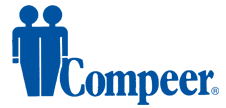 Compeer Icon