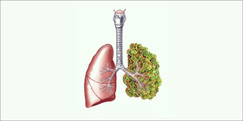 Cannabis and Lung Cancer - YouTube