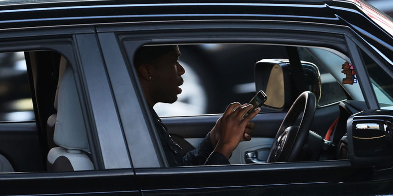 texting and driving more dangerous than people think The other dangerous side of texting is finally getting the attention it deserves  texting while walking: more dangerous than you think  nasar discovered that more than 250 people arrived at.