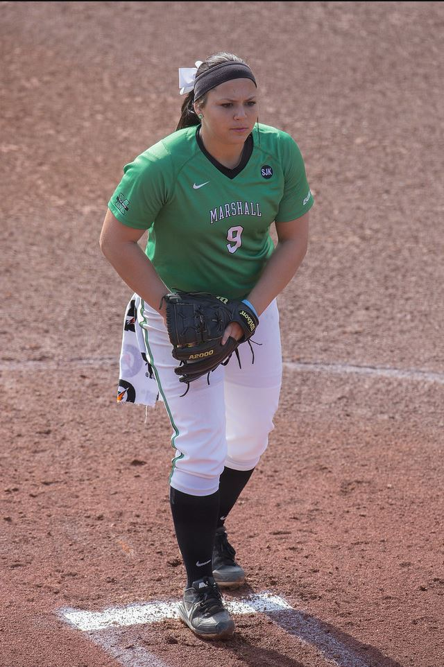 Junior Jordan Dixon struck out eight more batters to finish the weekend with 30.