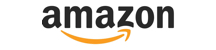 Amazon's logo. The word amazon is all lowercase in black. An arrow is below the word amazon, beginning at the letter m and swooping in a dip up into the letter z. The letter z and the point of the arrow are nearly merged together.